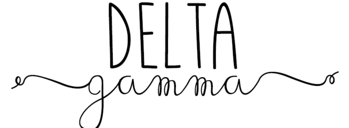 About Delta Gamma