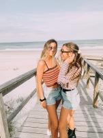 Ponte Verda Beach, FL